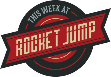 This Week At RocketJump